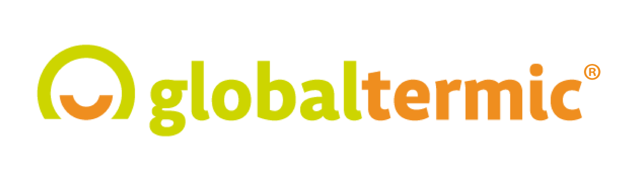 GlobalTermic